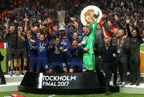 2017 europa league final europa league 2017 juan mata