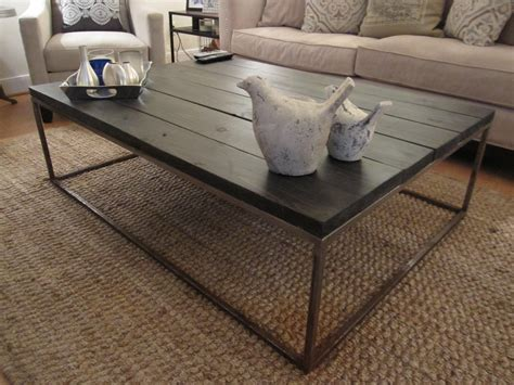 coffee table knock coffee tables ideas top restoration hardware coffee table