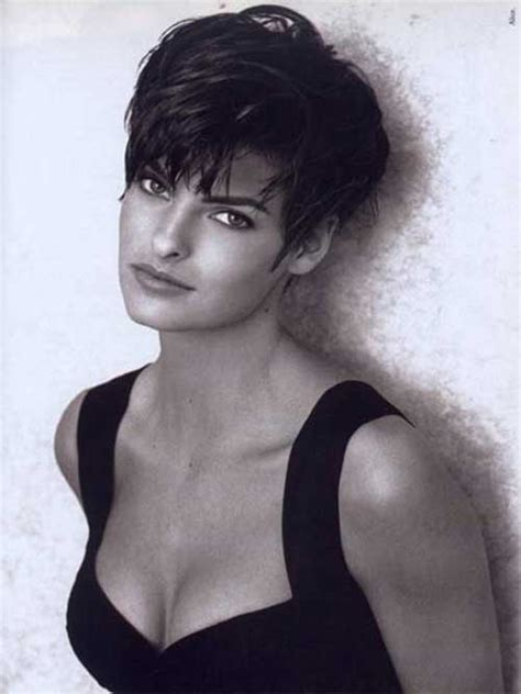 really short hairstyles for thick hair short hairstyles looks 35 short haircuts for thick hair short hairstyles 2017