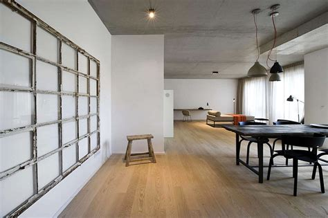 design apartment munich minimalist apartment in munich inpuls studio