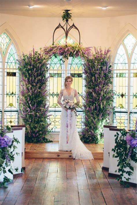 southern charm flawless alabama wedding inspiration alabama beautiful and colors