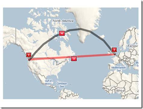 geography type in sql server spatial data in sql server