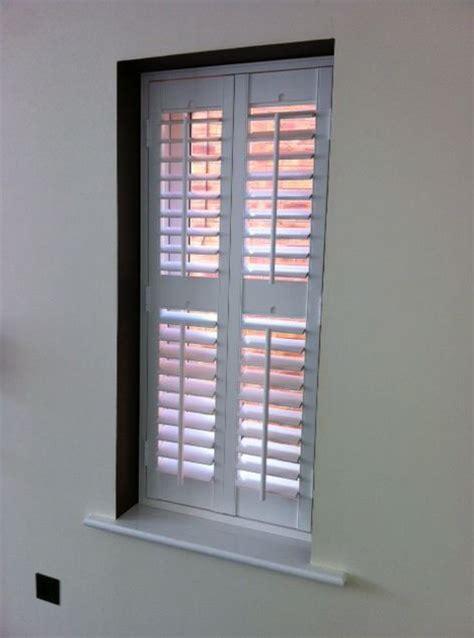 Housing Designs news cheshire window shutters