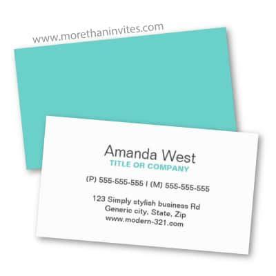 generic business card template ninjawards 2015 print design trends cubicle ninjas