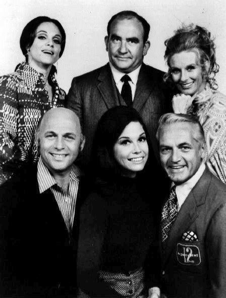 mary tyler moore 1970 episodes cast cc tv the cars of the mary tyler moore show
