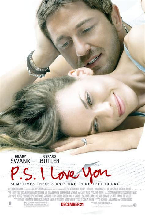 ps i love you gerardbutler net p s i love you giveaway