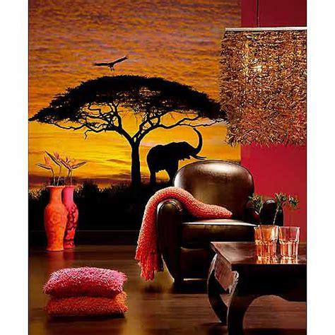 home decor a sunset design guide foto murales decorativos para paredes mil ideas de