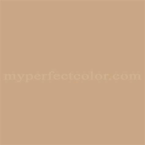 benjamin cc 304 sisal myperfectcolor
