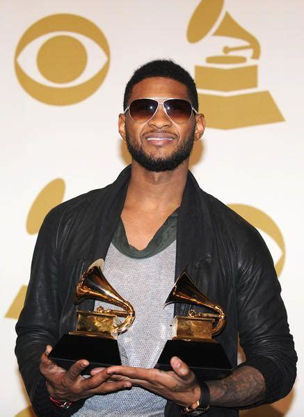 biography of usher usher s photos biography news gossips scandals