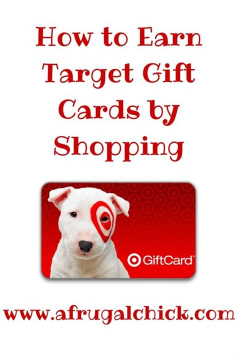 Target Gift Card Barcode - 17 best images about gift cards loyalty programs and bonus savings on pinterest