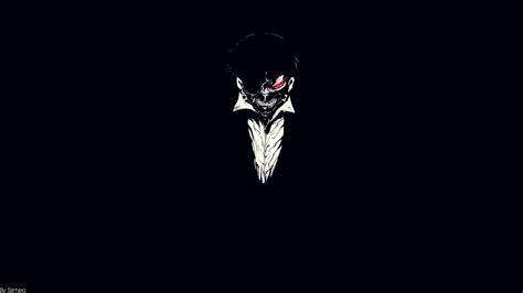 Hd Tokyo Ghoul Iphone Dan Semua Hp 1 kaneki ken ghoul wallpaper hd