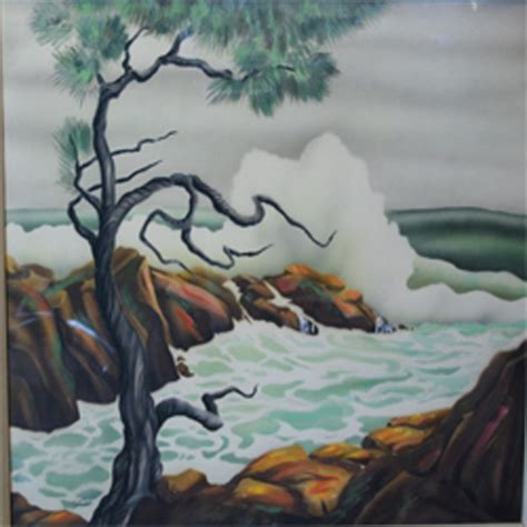 Air Brush Painting Techniques air brush painting techniques paintings fresco