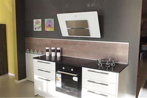 granitplatte küche wohnzimmer ikea