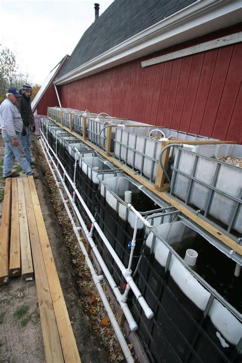 backyard aquaponics kits home aquaponics considerations for backyard aquaponics systems
