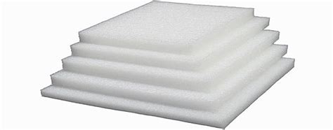 Upholstery Adhesive Anyfoam Discounted Sheet Foam Offers Soft Medium Firm