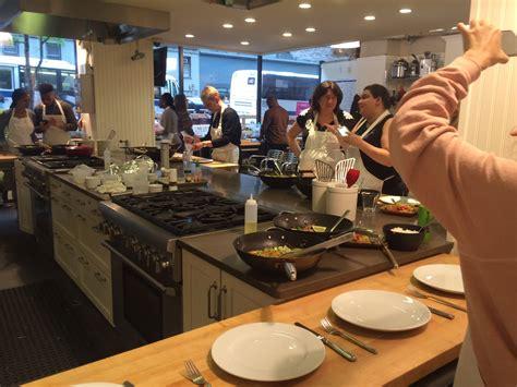 sur la table cooking class marlton cooking lesson at sur la table laurieanichols