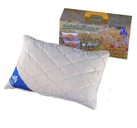 cuscino miglio cuscino di miglio 40 60 ecru miglio 59 00