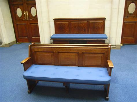 magistrates bench burton on trent local history 187 magistrates interior