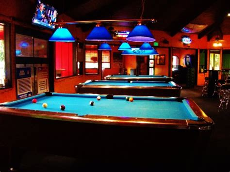 sports bar with pool tables boring photos featured images of boring clackamas
