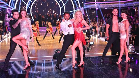 dancing with the stars season 19 finale dwts live dancing with the stars season 19 finale mirrorball