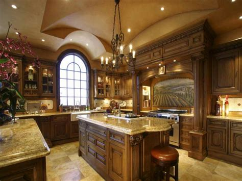 Beautiful Kitchen Design Ideas Great Ideas For Kitchen Home Design And Decor Reviews