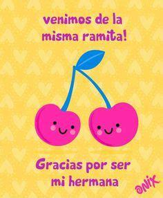 imagenes gracias hermanita http www palabrasalavida com cuando te abraza una
