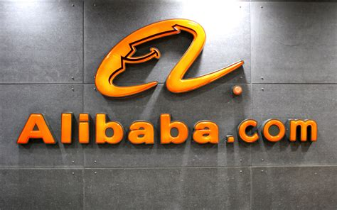 alibaba is alibaba invests 2 9b in hypermarket operator sun art to