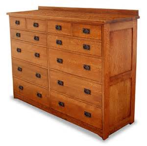 mission 12 drawer mule chest trm3108
