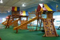 chesterfield swing 1000 images about play st louis on pinterest
