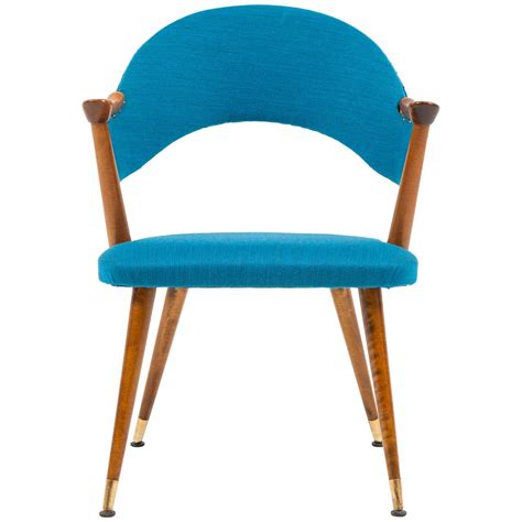 Small Desk Chair From Sweden At 1stdibs Small Desk With Chair