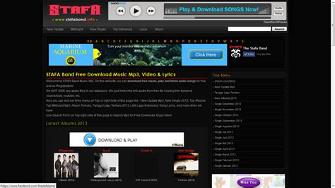 download lagu sambalado mp3 gudang lagu gudang lagu mp3 download gratis stafa stafa band party