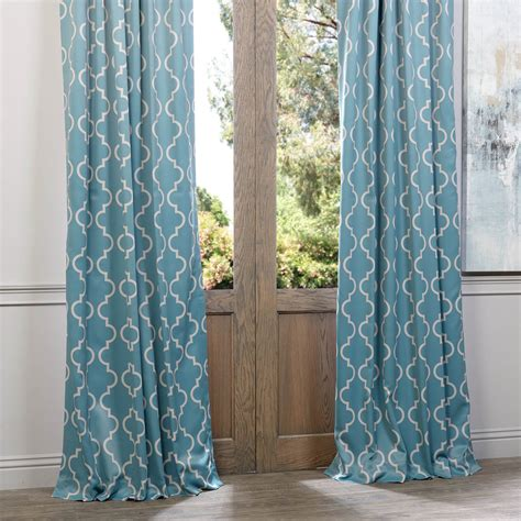 seville curtains seville dusty teal blackout curtains drapes