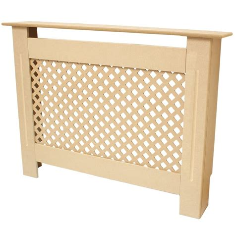 Window Seat With Radiator - 1000 images about fabriquer un cache radiateur on pinterest studios ikea and radiators