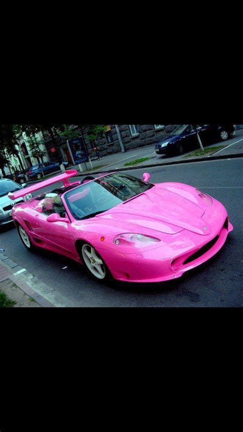 real barbie cars it s like a real live barbie car barbie and ken pinterest