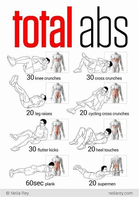 ab workouts our top 10 abs exercises health arms and abs and shape