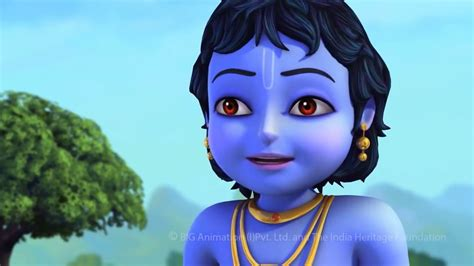 hindi cartoon film video little krishna brave warrior hindi cartoon movie 3gp