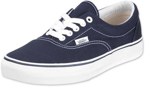 Vans Era vans era schoenen navy