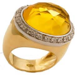 gold ring images for ring designs yellow gold ring designs