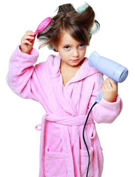 n easy hairstyles easy hairstyles for popsugar