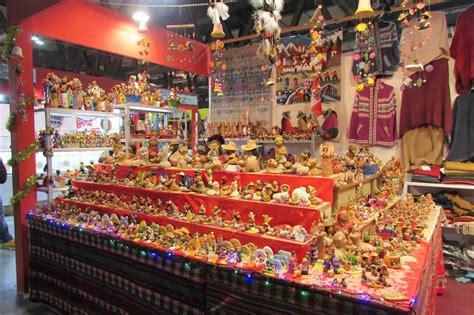 tappeti peruviani il segreto successo dei prodotti peruviani