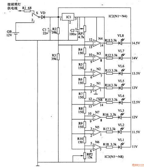 Transistor 2sa952 index 1575 circuit diagram seekic
