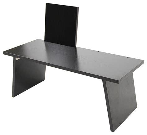transition workstation sit stand work desk modern