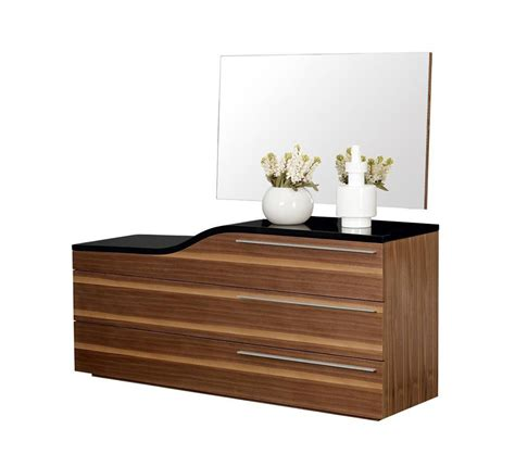 contemporary bedroom dresser how minimalist contemporary dressers bedroomi net