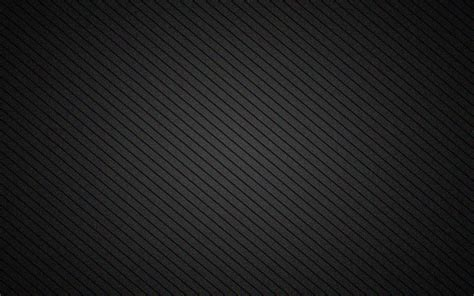 How To On A by 2560x1440 Black Lines Wallpaper Channel Cover