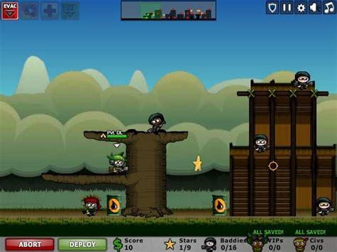 siege city city siege 3 jungle siege spel funnygames nl