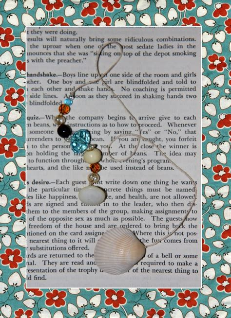 the four agreements beaded bookmark arts and crafts bookmarks beaded