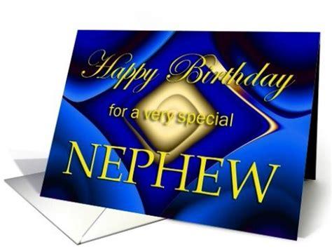 birthday wishes  nephew happy birthday nephew