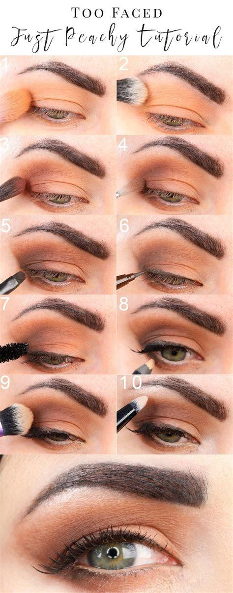 Eyeshadow Just Miss Matte best 25 matte makeup ideas on matte eye
