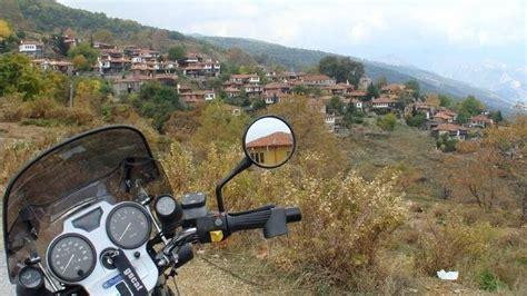 Motorrad Bmw Greece by Motorrad Tour Katerini Olympos Neos Panteleimon