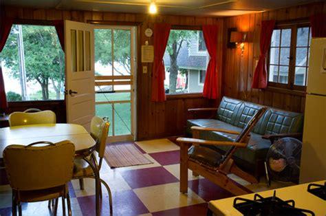 Wren Cabins by Wren Cabin Photos Solinger S Resort